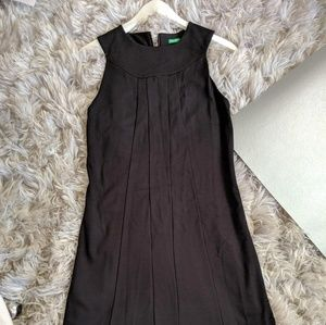 BENETTON Sleeveless dress